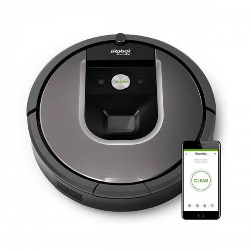Aspiradora 960 Roomba