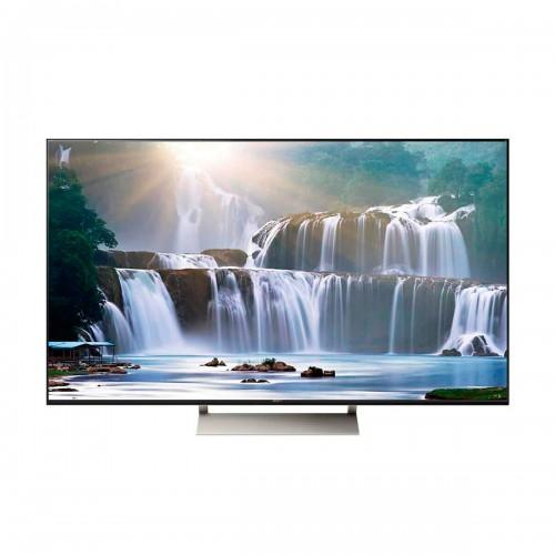 "Smart TV LED UHD 4K 75"""