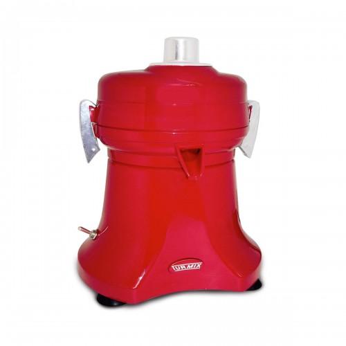 Extractor de jugos uso estándar