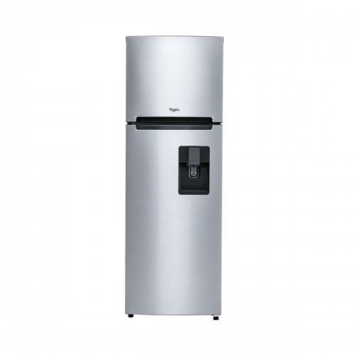 Refrigerador con dispensador de agua