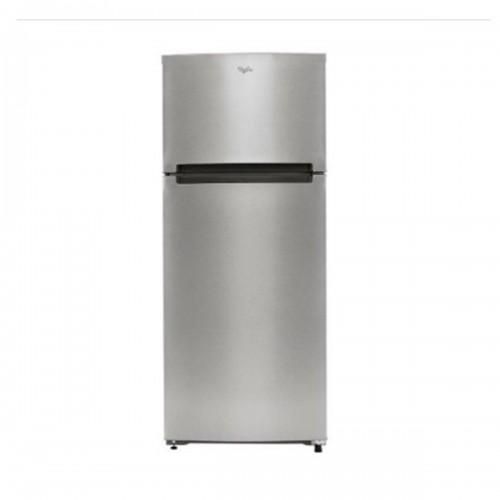 Refrigerador silver