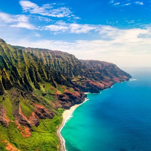 Sesión de Fotos Luna de Miel Hawaii