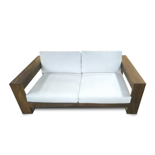 LOVE SEAT FRANCIS