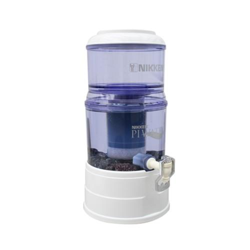 Filtro de Agua PiMag Pi Nikken
