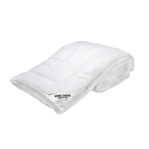 Edredón Kenko Sleep Comforter Matrimonial/ Queen Nikken