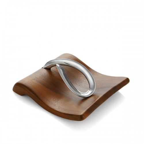 Servilletero Breeze Napkin Holder
