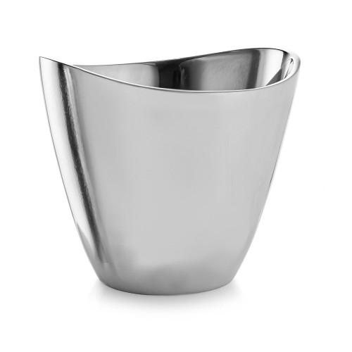Vie Champagne Bucket Hielera