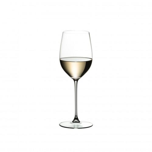 Copa Chardonnay/ Viognier set de 12 SOLO DISPONIBLE EN CDMX
