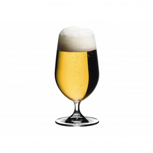 Copa de Cerveza set de 12 SOLO DISPONIBLE EN CDMX