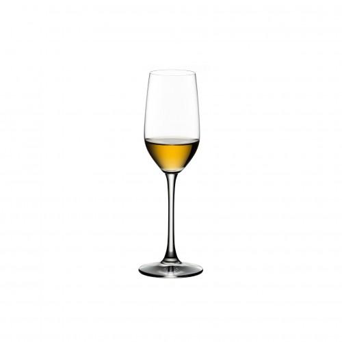 Copa de Tequila set de 12 SOLO DISPONIBLE EN CDMX