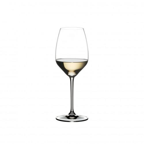 Copa Riesling/ Sauvignon Blanc set de 12 SOLO DISPONIBLE EN CDMX