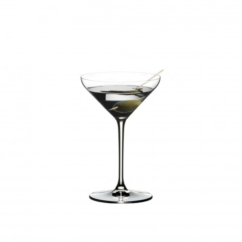 Copa Cocktail set de 12 SOLO DISPONIBLE EN CDMX