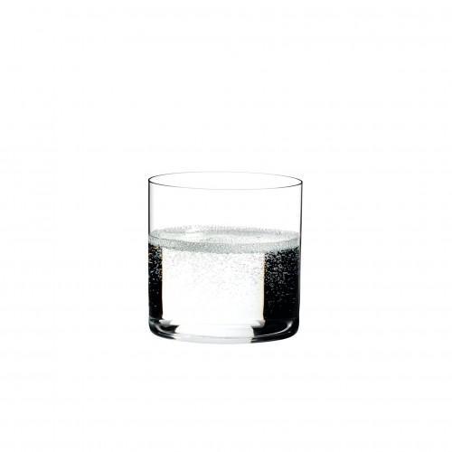 Vaso Water set de 12 SOLO DISPONIBLE EN CDMX