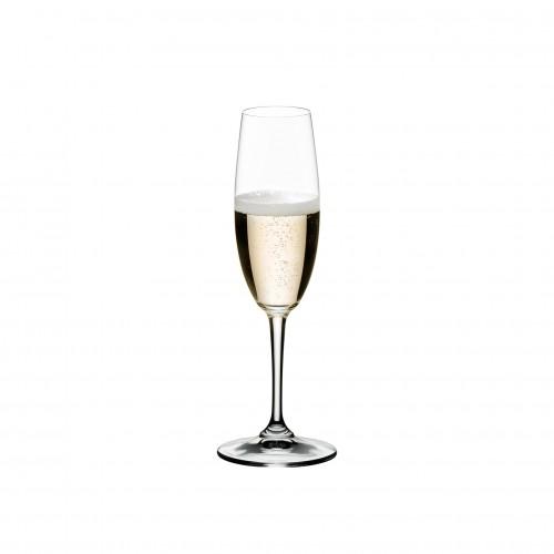 Copa Champagne set de 12 SOLO DISPONIBLE EN CDMX