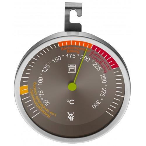 Termometro para horno Scala