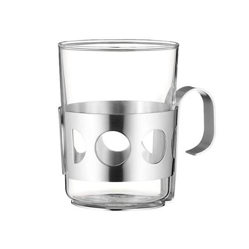 Vaso para té mate 0,2 I smart tea