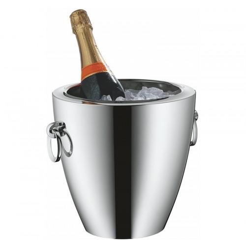 Enfriador para Champagne H23 cm D24 cm Jette
