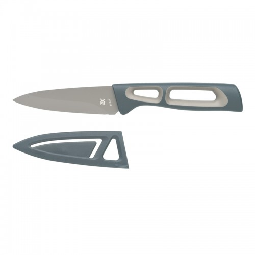 Cuchillo multiusos Caramelo Met 9 cm Modern Fit