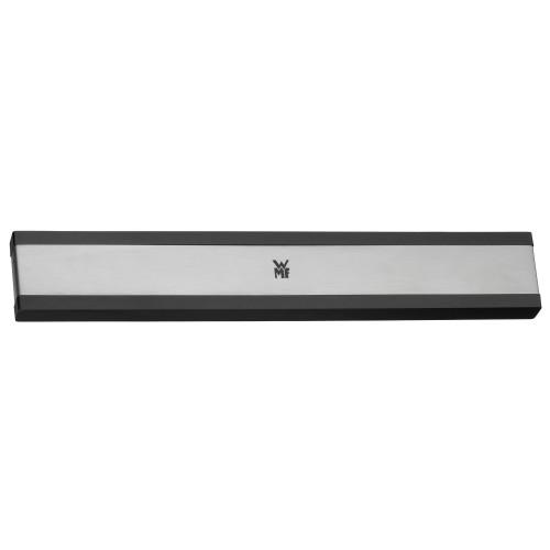 Barra magnética para cuchillos 35 cm
