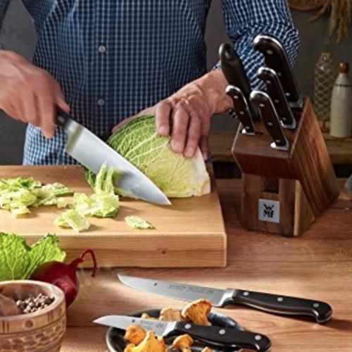 Cuchillo verduras Spitzenklasse Plus 8 cm