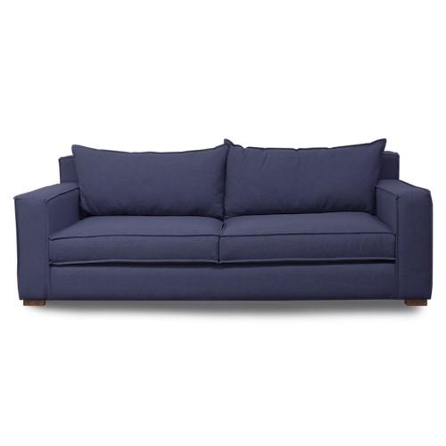 Sofá Montreal Blue