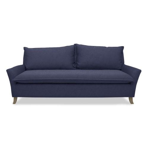 Sofá Victoria Blue