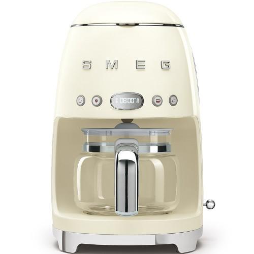 Máquina de café goteo Crema