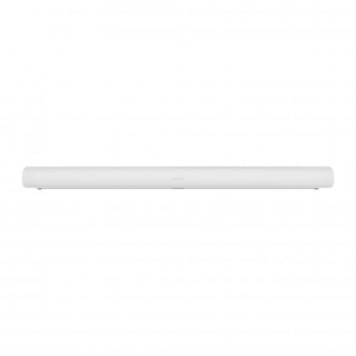 Sonos Arc Blanco