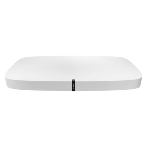 Sonos Playbase Bocina Blanca