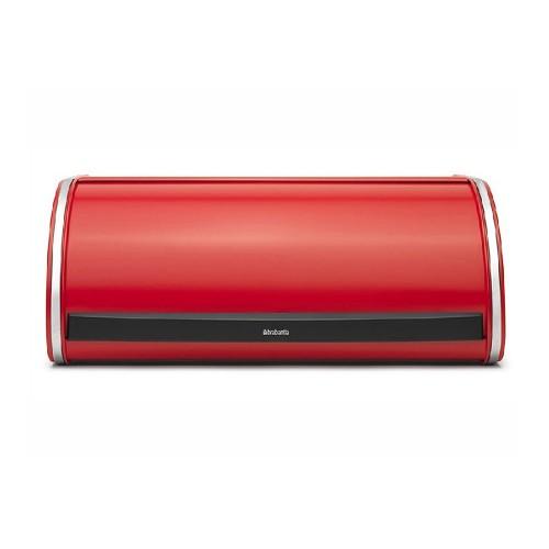 Panera Rojo