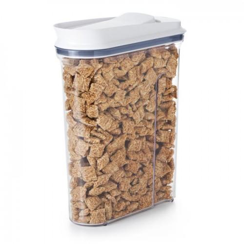OXO Pop Dispensador de Cereales Grande