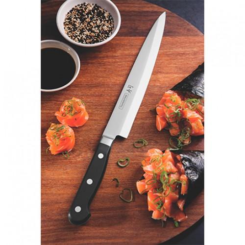 Cuchillo Yanagiba 9 Sushi Gold