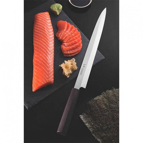 Cuchillo Yanagiba 13 Sushi