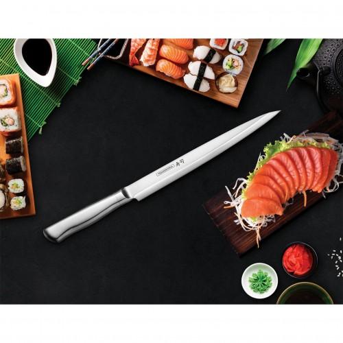 Cuchillo Yanagiba 9 Sushi Diamond
