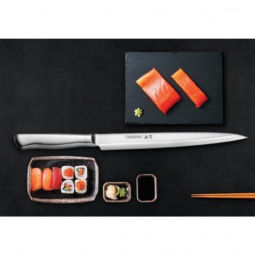Cuchillo Yanagiba 13 Sushi Diamond