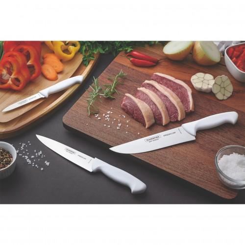 Set de Cuchillos 3 Piezas Premium