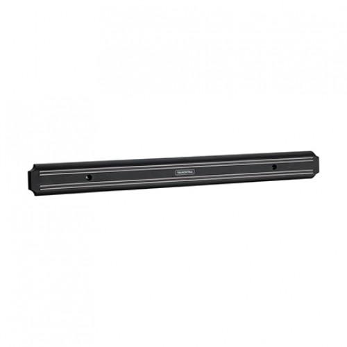 Barra Magnética para Cuchillos 55 cm