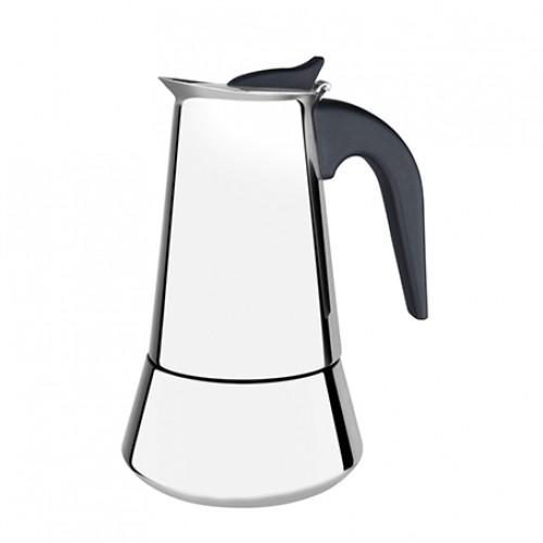 Cafetera Espresso Italiana