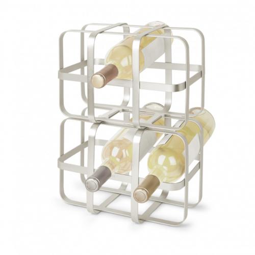 Rack de vinos Pulse