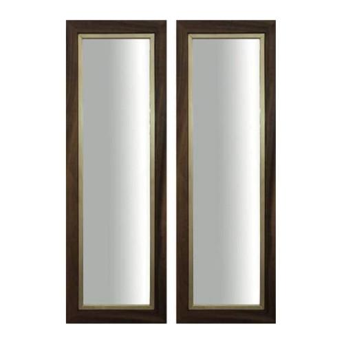 Espejo Duque Set 2