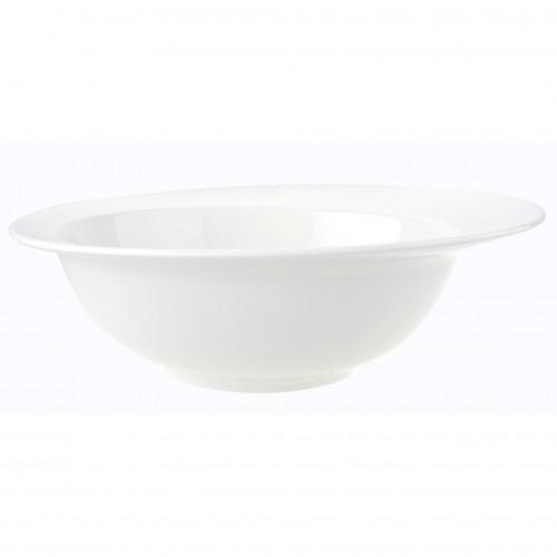 Flow Fuente Pasta 33 cm