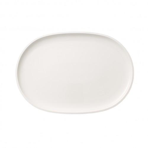 Artesano Fuente Oval 43x30 cm