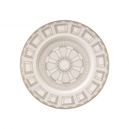 La Classica Contura Plato Pan 17 cm