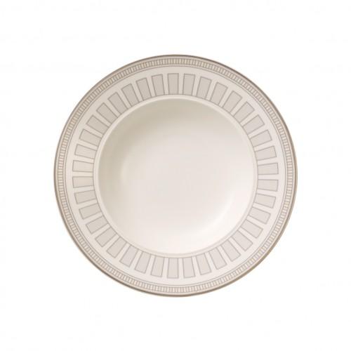 La Classica Contura Plato Hondo 24 cm