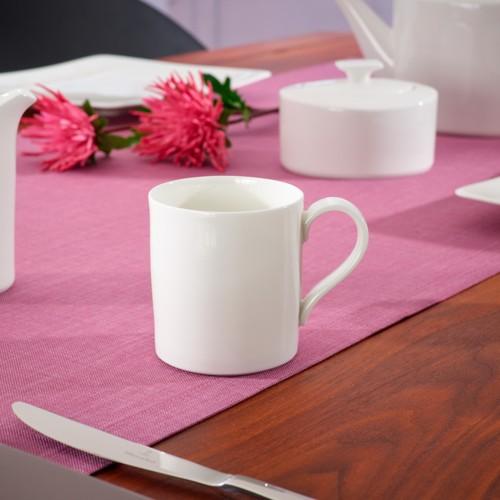 Modern Grace Taza Café sin Plato 0.21 L