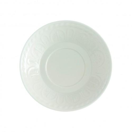 Cellini Plato para Taza Café/ Té 15 cm