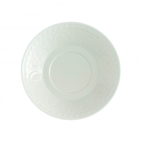 Cellini Plato para Taza Moka 12 cm