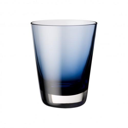 Colour Concept Vaso Midnight Blue