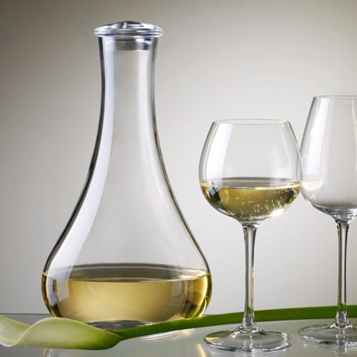 Purisimo Wine Botella Vino Blanco 0.75 L