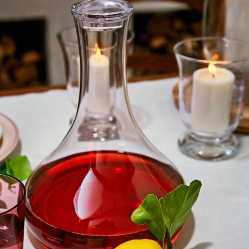 Purisimo Wine Botella Vino Tinto 1.00 L